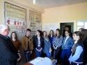 День охраны труда на предприятии «Бетонмаш»