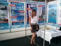 """БЕТОНМАШ"" на выставке KharkivBUILD&ENERGY"
