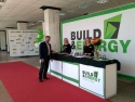 """БЕТОНМАШ"" на выставке KharkivBUILD&ENERGY"