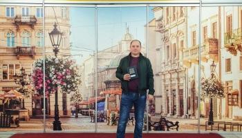 Підсумки Осіннього Будівельного Форуму 2021 у Львові