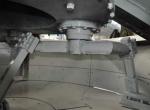 Бетоносмеситель планетарно-роторный принудительного действия СБ-242-8М