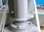 Ролик поддерживающий С-302.0403А.0